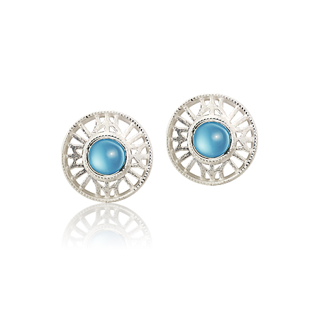 earrings-topaz