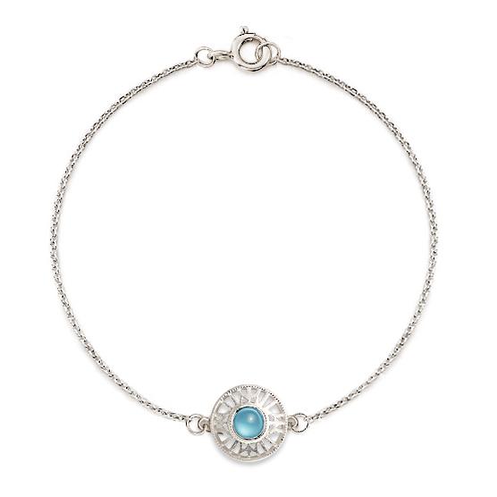 single-link-bracelet